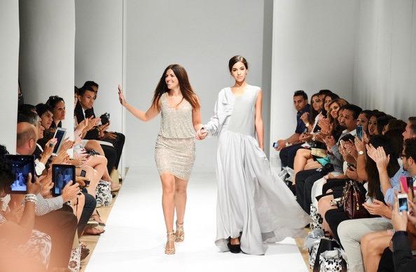 Beatriz+Rodriguez+Suarez+Designers+Premier+gRg6MXQcoPil