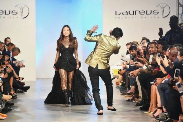 FW_Laureus_Sports_Fashion_Show_Mercedes-Benz_12.9.18_1141-1-1280x853