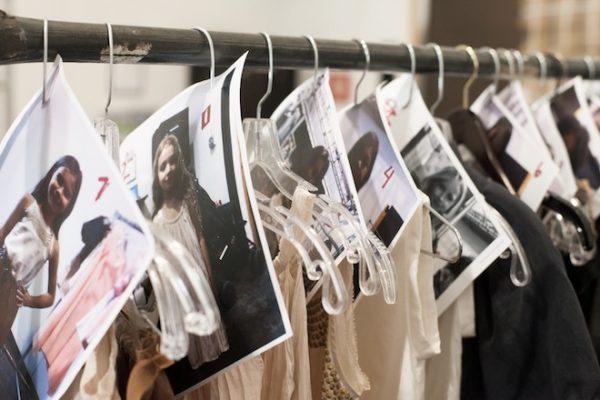 Fashion-Show-12