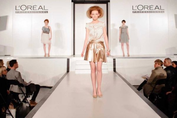 LOreal_Hair_Awards_Main_2_1507_1000_50