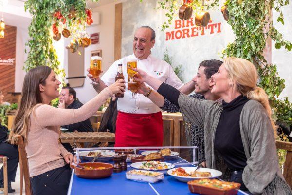 Moretti-tables-3463