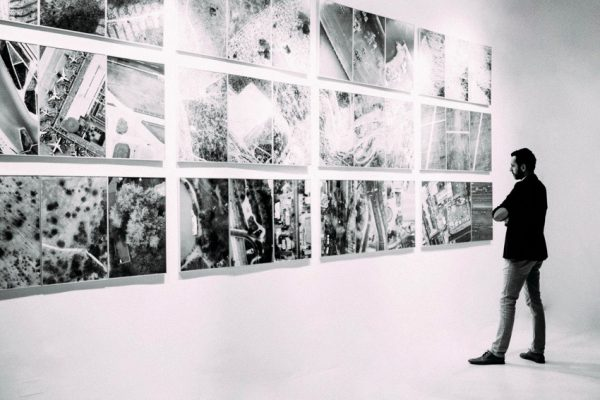 Photography-Exhibitions-in-London-this-Summer