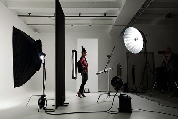 fotoshooting_hohlkehle_berlin