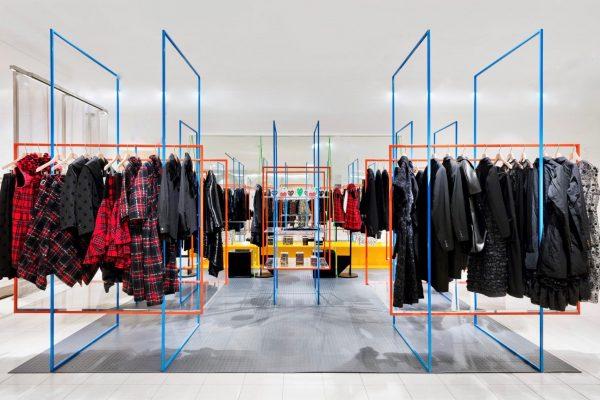 nordstrom-new-york-city-interiors-retail-usa_dezeen_2364_col_25-1704x1136